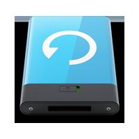 Скрипт резервного копирования из Windows в OneDrive
