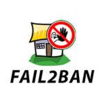 fail2ban - Как разбанить ip-адрес