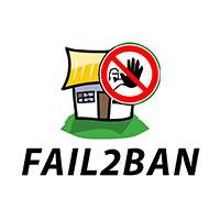fail2ban – Как разбанить ip-адрес