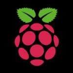 Первоначальная настройка сети на Raspbian.