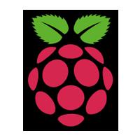Raspberry Pi 3 в качестве точки достпупа WiFi