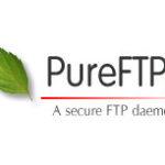 Установка и настройка Pure-FTPd на Ubuntu / Debian