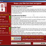 Почему и как необходимо отключить SMB1 в Windows 10/8/7