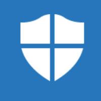 Защитник Windows. Оно того стоит?