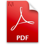 Как конвертировать файлы изображений и Microsoft Office в PDF в Windows 10 / Windows Server 2016