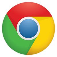 Как посмотреть SSL-сертификат в браузере Google Chrome