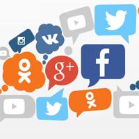 Как удалить разрешения Вконтакте, Facebook, Twitter, Google и LinkedIn для сторонних приложений