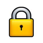 Менеджер паролей Google