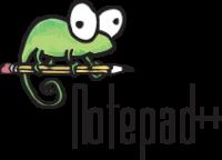 Как установить редактор Notepad ++ в Ubuntu