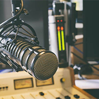 Прослушивание радио через терминал Ubuntu
